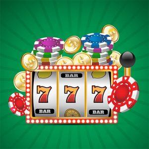 online casino 24