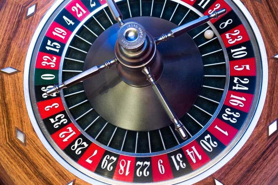 mobiel casino roulette