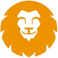fortuin-casino-logo