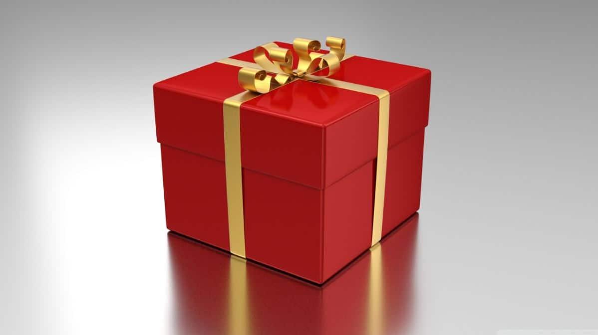 Kroon Casino FROOTS Promotie Cadeau Uitgelicht