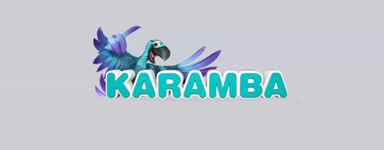 karamba online casino sizzlin hot
