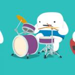 Casumo Band