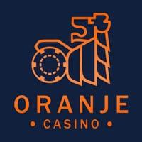oranje-casino-logo
