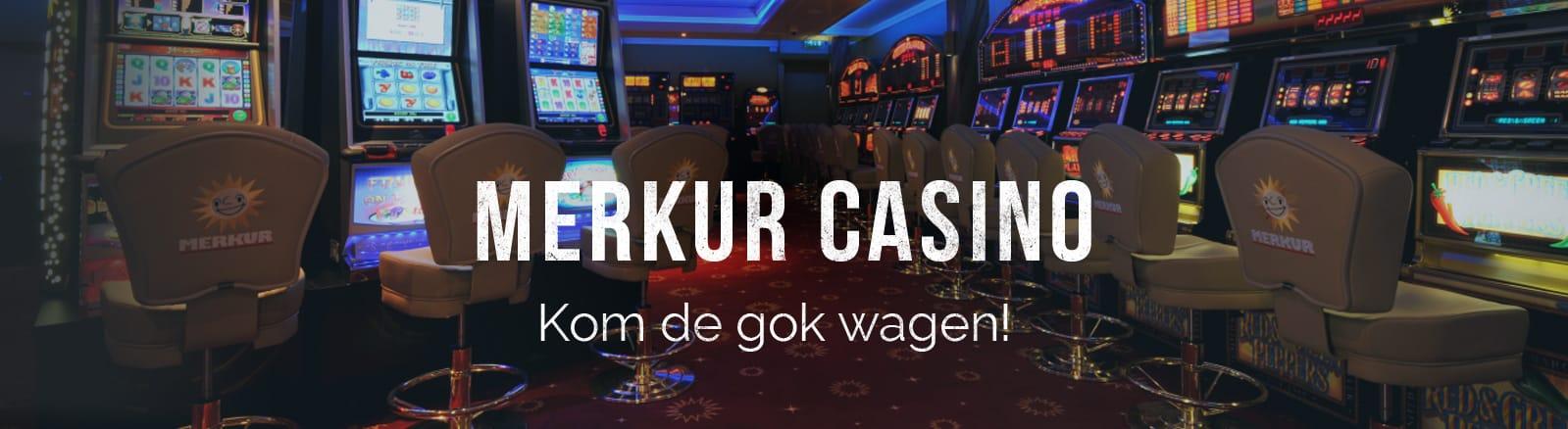 merkur online casinos 2019