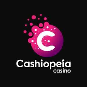 casinopeia casino logo