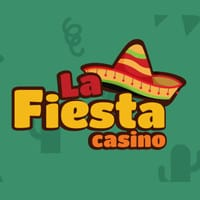 lafiesta casino