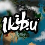 ikibu casino nieuws