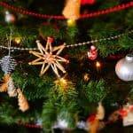lapalingo kerst