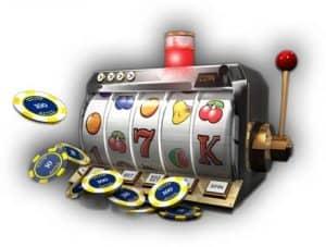 online gokken is erg populair in nederland