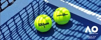 mr green australian open live tennis betting