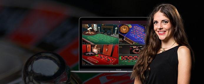 oranje casino blackjack