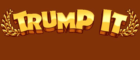trump it enzo