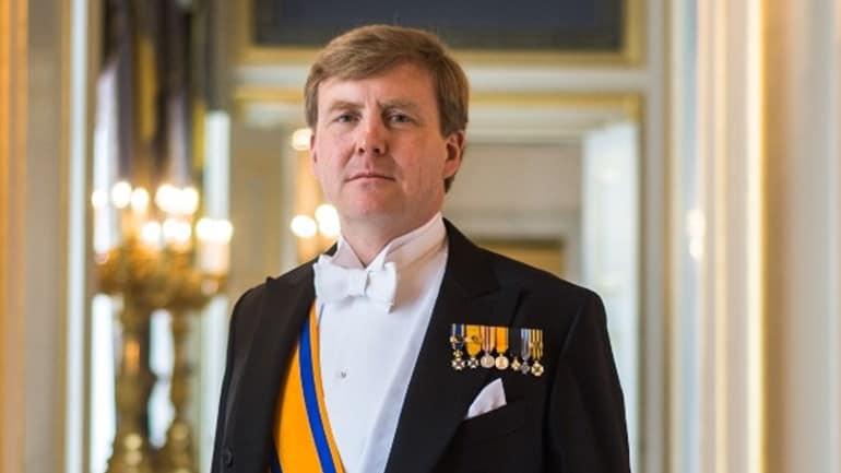 Koning-Willem-Alexander-koningsdag