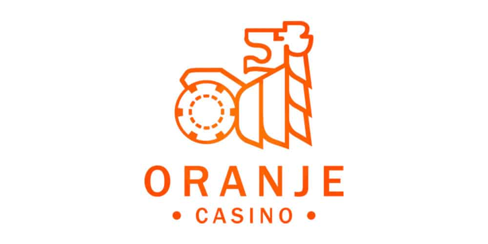 Treasure Hunt bij Oranje Casino