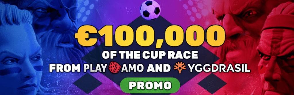 geld winnen in het online casino