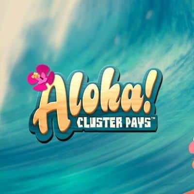 Aloha Clusters Pays