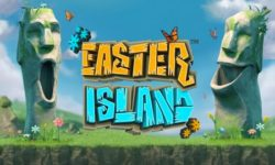 easter island netent