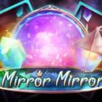 mirror mirror fairytale legends