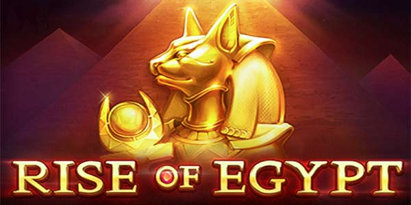 rise-of-egypt-playson-gokkast