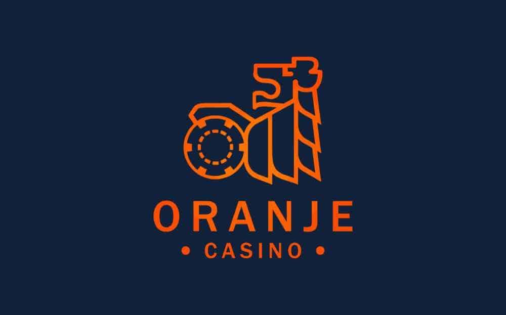 Oranje Casino Blog