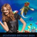 mrplay casino movember
