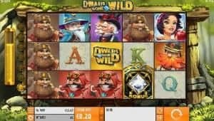 dwarfs gone wild screenshot 2