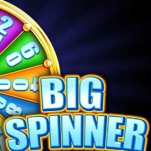 Big Spinner logo 2