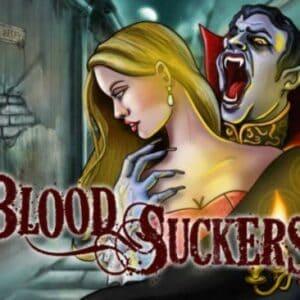 Blood Suckers logo 2