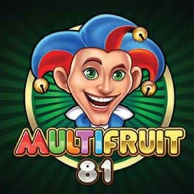 Multifruit 81 logo 2