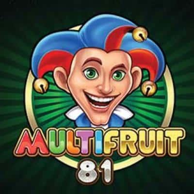 Multifruit 81 logo 2