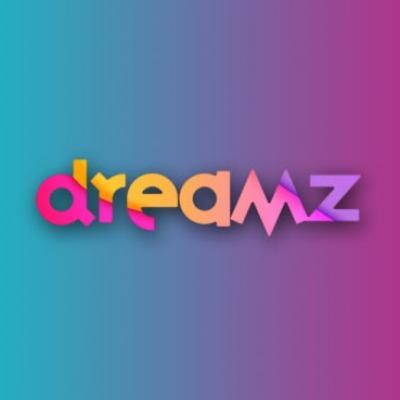 dramz casino logo