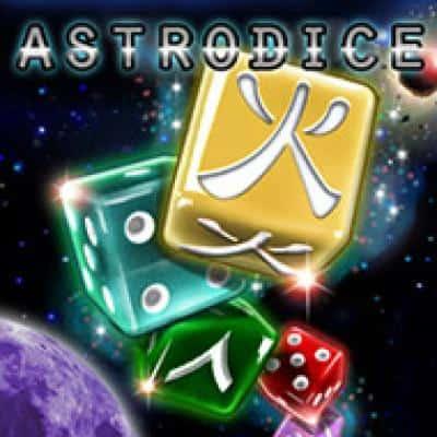 Astrodice logo