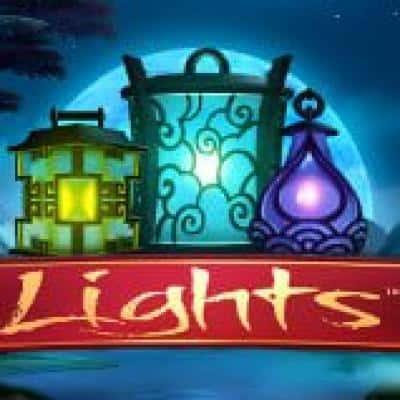 Lights logo 2