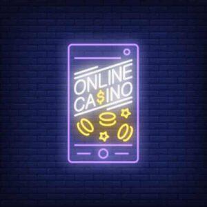 gokken-gratis
